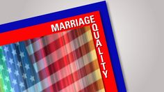 Marriage Equality USA