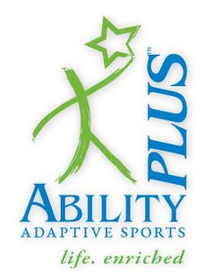 AbilityPLUS is an adaptive sports program based in Vermont. They offer a variety of programs that include both winter and summer sports. They located by Mount Snow, which is a ski resort, making adaptive skiing and snow boarding their specialty.