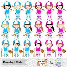 Baseball Cookies Jersey - Baseball Ball Logo - Baseball Shirts Button Up - Youth Baseball Uniform Best Baseball Player, Little League Baseball, Baseball Girls, Better Baseball, Sports Baseball, Kids Sports, Softball, Sports Party, Youth Baseball Uniforms
