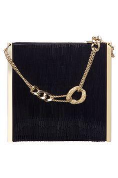 Giorgio Armani - Women's Bags - 2012 Fall-Winter