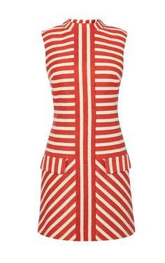 Нашивки ТВИД коллекция | элитные женские новые-in_garments | Карен Миллен