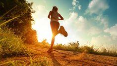 Course à pied: est-ce fait pour moi? Comment bien débuter? http://wellnhealth.fr