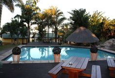 Kruger National Park, Outdoor Areas, Day Tours, Business Travel, Holidays And Events, Tourism, Places To Visit, Night, Farms