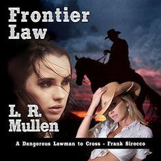 Book 1, Audiobooks, Law, Amazon, Movie Posters, Amazons, Riding Habit, Film Poster, Billboard