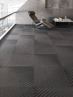 HiP at NeoCon: Honoring Industry People and Product | Companies | Interior Design