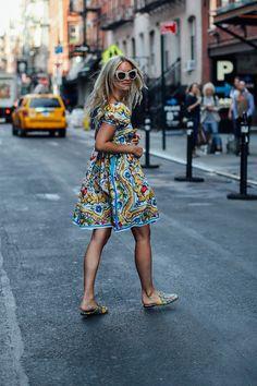 Dolce-and-Gabbana-Portofino-dress-4