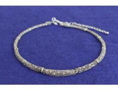 vanderbilt heirloom jewels | Heirloom Necklace by Premier Designs Jewelry - Online Fundraising ...