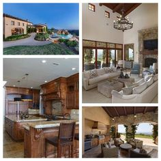 A must-see home at 18000 Sunset Point Road, Poway, CA For more information, please call Nicole at This breathtaking home is King of the Mountain! Lisa Nicole, Sunset Point, Open House, Luxury Homes, San Diego, Mountain, Real Estate, King, Mansions