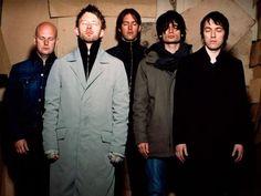 Radiohead disparaît de la toile mais revient déjà avec un clip http://xfru.it/XKb59r