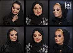 CONGARTULATION FOR OUR 3 STUDENTS..🎆🎆🎆 More 3 professional Make-Up Artists Join to Beauty industry CONGRATULATE NAFAA, SHEFAA AND SABIHA, WE WISH YOU ALL THE BEST 🥇🎁🥇