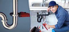 Μόνο 11€ για να επισκευάσετε έως και τρία (3) σημεία στο χώρο σας που χρειάζονται υδραυλική εργασία, από την εταιρεία MPAKIS CLIMA! Αρχική αξία 60€, Έκπτωση 82%
