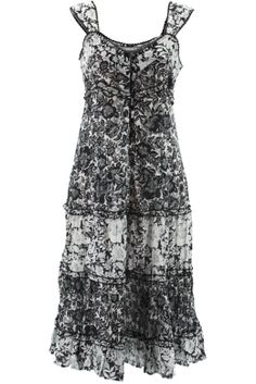 Indiana Dress - Be on-trend yet super comfortable in this gorgeous cotton dress. Perfect for all day wear - be it at the office or out to lunch with friends. Dress the outfit up or down by selecting OFM flats or heels. Then team it with a gorgeous handbag and accessories to complete the look.