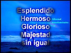 Es una cancion muy chida  espero y les guste   es de el grupo de en espiritu y en verdad  Dios te bendiga...