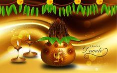 Happy Diwali HD Wallpaper  Happy Diwali 2014, HD Wallpapers, Diwali 2014 Greetings, Happy Diwali 2014 Widescreen Wallpapers, Best Wishes For Diwali 2014 Pics, Diwali Diya Celebration Photos, Best Diwali 2014 New Quotes and Wallpapers