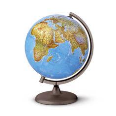 EL PLANETA TIERRA Y SU REPRESENTACIÓN 1. La Tierra . La Tierra es un planeta del Sistema Solar; el tercero por su proxim...