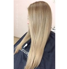 ❤ Главные ошибки при уходе за волосами ❤  ☝Вот самые главные ошибки, которые допускают девушки, отращивающие длинные волосы:  1. ШАМПУНИ. Если вы исполь... - Елена Сергиенко - Google+