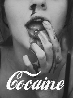 #cocaine
