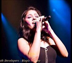 Singer Sunidhi Chauhan Biography, Hit Songs, Movies, Marriage, Husband, Divorce, Children Divorce, Marriage, Sunidhi Chauhan, Hit Songs, Biography, Singing, Husband, Female, Concert