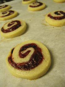 Cookie Exchange on Pinterest | Christmas Cookies, Cookies and ...