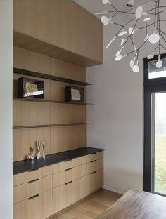 Rhinebeck Residence