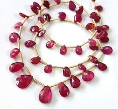 Rare AFRICAN SUNSTONE Faceted Rondells 14 Inches Strand 5mm size,Gorgeous,Superb Item