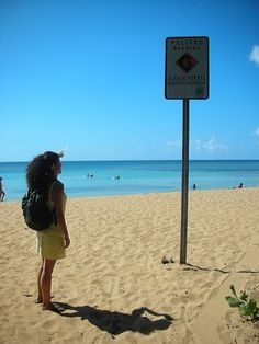 things to do in Fajardo Puerto Rico, hidden beach