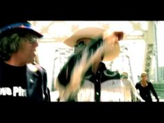 Big & Rich - Save A Horse [Ride A Cowboy] (Video)... LOVE MY BIG AND RICH