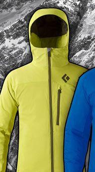 Backcountry Gear - Lightweight Backpacking, Camping Equipment, Camping Tents, Climbing Gear, Hiking Gear, Backpacking Gear.