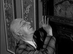 Ninety Years Without Slumbering