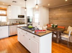 "Our favorite makeovers from ""House Hunters Renovation"""