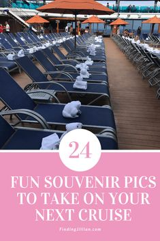 There are so many fun souvenir pics to take on your cruise. Smartphone in hand you are ready to snap away and make capture some vacation memories. Packing For A Cruise, Cruise Travel, Cruise Vacation, Vacation Destinations, Vacation Ideas, Honeymoon Cruise, Cruise Wear, Honeymoon Ideas, Bahamas Cruise