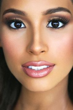 Top 10 Miss USA 2015 Pageant Headshots | http://thepageantplanet.com/top-10-miss-usa-2015-pageant-headshots/