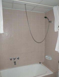 1000 images about interior design fail on pinterest for Bathroom design fails
