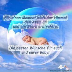 Humor, Children, Poster, Babys, Baby Sayings, Young Children, Babies, Boys, Humour