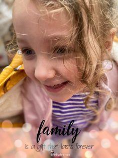 Photos, Smile, Face, Happy, Pictures, The Face, Ser Feliz, Faces, Facial