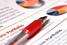 Mutual funds portfolio
