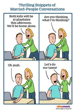 This is my life motherhood funny, parenting humor и family humor. Motherhood Funny, Family Humor, Funny Family, Marriage Material, Toddler Humor, Teen Humor, Parenting Quotes, Funny Parenting, Teenager Quotes