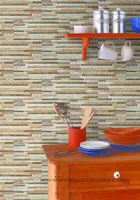Evens Construction Pvt Ltd Bathroom Tiles Gallery Exterior