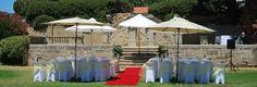 Akarba Party provide best facility.  Akarba Party Hire Mornington Peninsula,Party Equipment Supplies,Party Equipment Hire. For Further Information Contact Us: http://akarba.com.au/