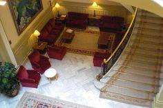 El Parlamento de las Islas Baleares