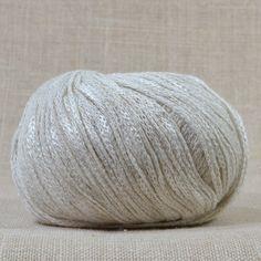 Rowan Panama (cotton)  in Daisy - EweKnit