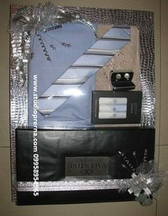 Gents suits packing trays- Vrishti Creations 9669207565 ...