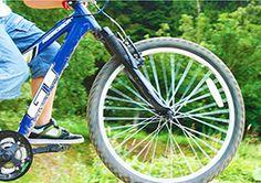"""Con la mountain bike finisce, per 210 bambini, il progetto """"Centro Anch'Io"""" - Ossola 24 notizie"""