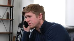 Man Worried About Drug Dealer Who's Not Picking Up Phone