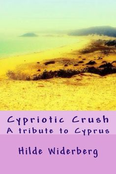 Little Books, Spiritual Growth, Cyprus, Picture Show, One Pic, The Good Place, Book Art, Crushes, Landscape