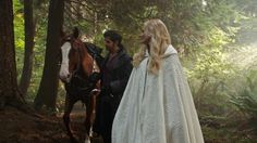 Last viewed - Once Upon a Time S05E04 1080p 2371 - Once Upon a Time High Quality Screencaps Gallery