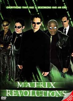 Matrix Revolutions Revolutions, Sci Fi Movies, Science Fiction, Cinema, Reading, Car, Books, Movie Posters, Log Projects