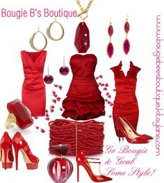 """""""Bougie B's Boutique Hearts www.bougiebeesboutique.kitsylane.com"""" by bougie-bees-boutique on Polyvore"""