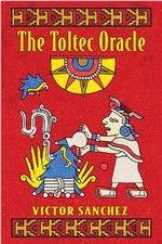 Toltec, Shamanism, Castaneda, Victor Sanchez, self help, spiritual development and Indian knowledge at http://www.toltecas.com