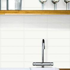 Inspirasjon til fliser, bad, kjøkken, gulv | Norfloor
